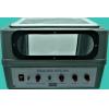 Máquina Kirlian-mod.k3-110Vac
