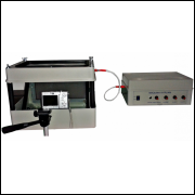 Máquina Kirlian-mod.k2-110Vac