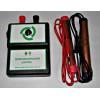 Desparasitador(zapper) Eletrônico 30KHZ - ORIGINAL HULDA CLARK, com bateria